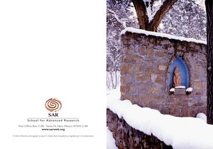 2010 SAR Holiday Card