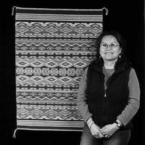 Sar Geneva Shabi Native Artist