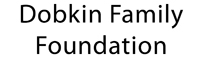 Dobkin Family Foundation