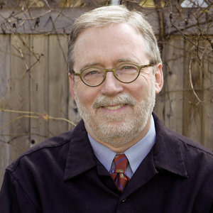 Michael F. Brown, President of SAR