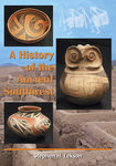 A History of the Ancient Southwest