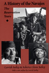 A History of the Navajos
