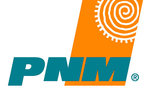 PNM Resources Foundation