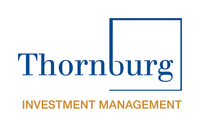 Thornburg Investment Management