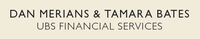 Dan Merians and Tamara Bates, UBS Financial Services