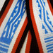 Double-sided Pueblo Sash