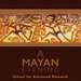 President's Circle Event: A Mayan Evening