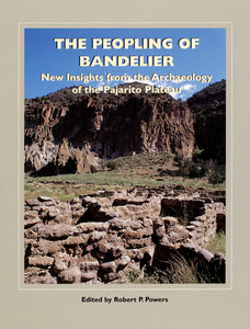 The Peopling of Bandelier