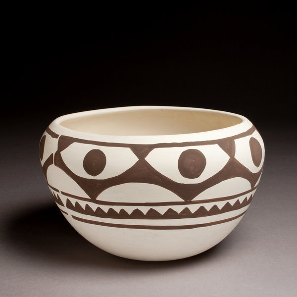 Gallery for cool clay bowl designs for Cool pottery designs