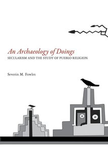 An Archaeology of Doings