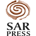 SAR Press Logo