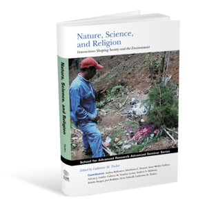 Nature, Science, and Religion
