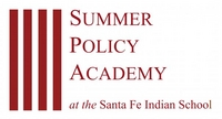 Leadership Institute's Summer Policy Academy