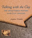 Talking with the Clay, 20th Anniversary Revised Edition