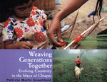 Weaving Generations Together