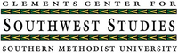 Clements Center for Southwest Studies at Southern Methodist University