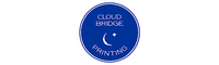 Cloud Bridge Printing