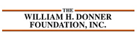 William H. Donner Foundation