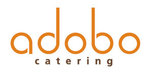 Adobo Catering