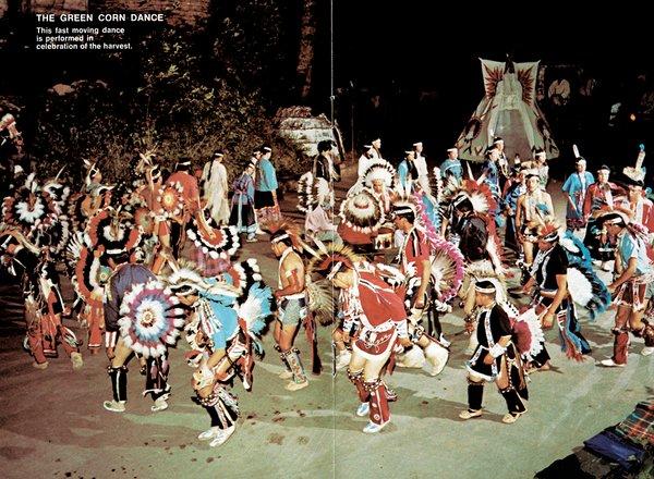 http://sarweb.org/media/images/tallmadge_exhibit_stand_rock_dancers/tallmadge_exhibit_stand_rock_dancers_l.jpg