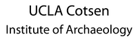 UCLA Cotsen Institute of Archaeology