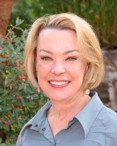 Nancy F. Bern