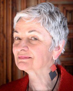 Elizabeth Roghair