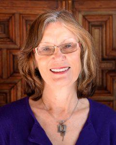Lynn Withey