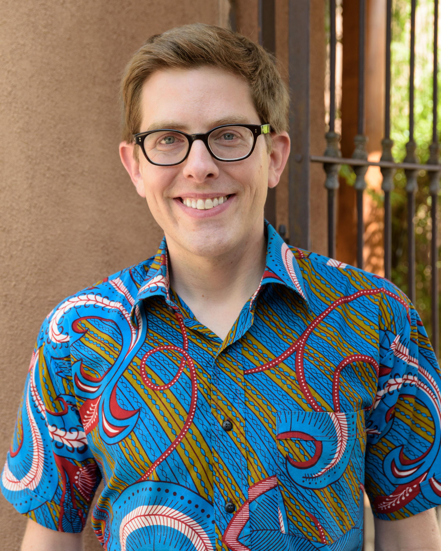 Brian Smithson