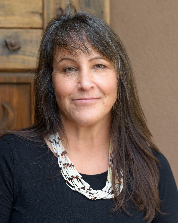 Deana Dartt