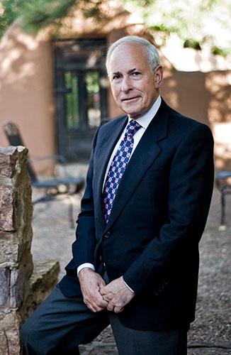 Eric S. Dobkin
