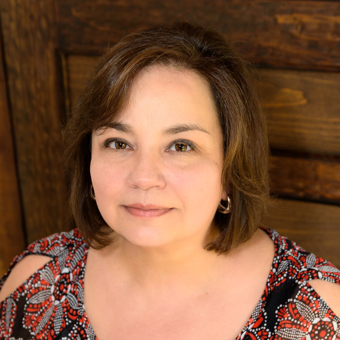 Carol Sandoval