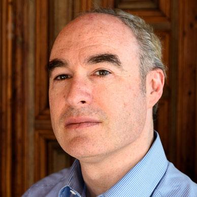 Daniel Kurnit