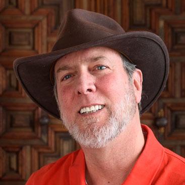 Doug Dearden