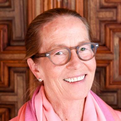 Leslie Shipman