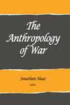 Anthropology of War