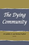 The Dying Community