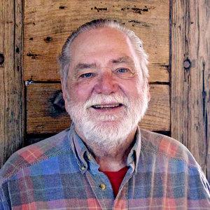 George J. Gumerman