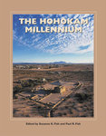 The Hohokam Millenium
