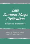 Late Lowland Maya Civilization