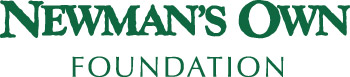 Newman's Own Foundation