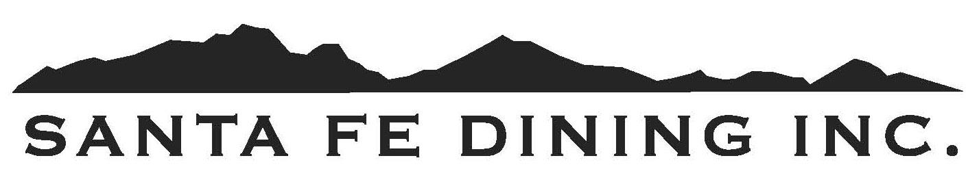 Santa Fe Dining, Inc.