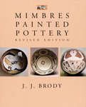 Mimbres Painted Pottery