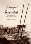 Orayvi Revisited