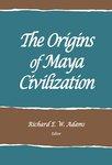 The Origins of Maya Civilization