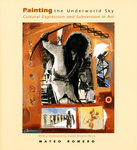 Painting the Underworld Sky