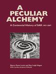 A Peculiar Alchemy