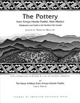 The Pottery from Arroyo Hondo