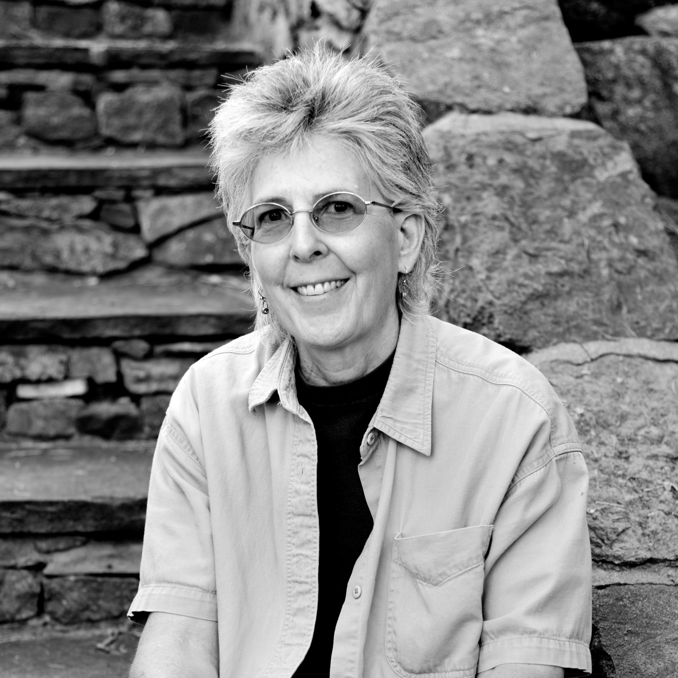 Jeanne Arnold, Research Associate