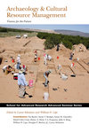 Archaeology and Cultural Resource Management